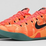 Foot_Locker_Unlocked_Kobe_9_Bright_Mango_1