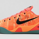 Foot_Locker_Unlocked_Kobe_9_Bright_Mango_2