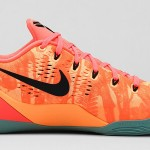 Foot_Locker_Unlocked_Kobe_9_Bright_Mango_3