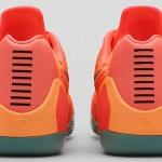 Foot_Locker_Unlocked_Kobe_9_Bright_Mango_4
