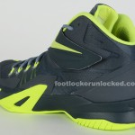 Foot_Locker_Unlocked_LeBron_Soldier_8_Magnet_Grey_Volt_2