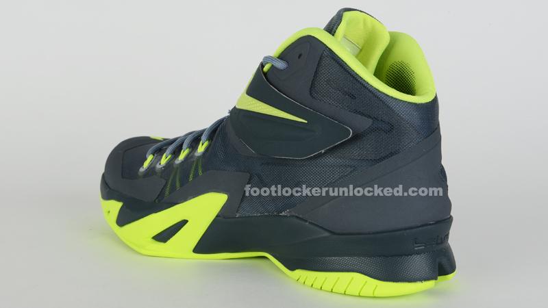 Foot_Locker_Unlocked_LeBron_Soldier_8_Magnet_Grey_Volt_2