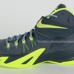 Foot_Locker_Unlocked_LeBron_Soldier_8_Magnet_Grey_Volt_3