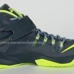 Foot_Locker_Unlocked_LeBron_Soldier_8_Magnet_Grey_Volt_4