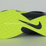 Foot_Locker_Unlocked_LeBron_Soldier_8_Magnet_Grey_Volt_5