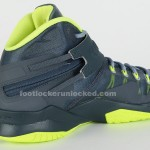 Foot_Locker_Unlocked_LeBron_Soldier_8_Magnet_Grey_Volt_6