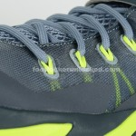 Foot_Locker_Unlocked_LeBron_Soldier_8_Magnet_Grey_Volt_7