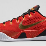 Foot_Locker_Unlocked_Nike_Kobe_9_China_2