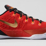 Foot_Locker_Unlocked_Nike_Kobe_9_China_3