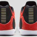 Foot_Locker_Unlocked_Nike_Kobe_9_China_4