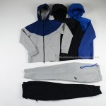Foot_Locker_Unlocked_Nike_Tech_Fleece