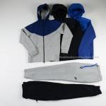 Foot_Locker_Unlocked_Nike_Tech_Fleece