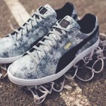 Foot_Locker_Unlocked_PUMA_Tree_Camo_1