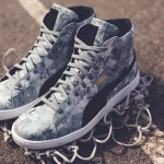 Foot_Locker_Unlocked_PUMA_Tree_Camo_2