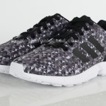 Foot_Locker_Unlocked_adidas_ZX_Flux_Monochrome_Prism_1