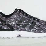 Foot_Locker_Unlocked_adidas_ZX_Flux_Monochrome_Prism_2