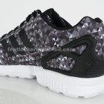 Foot_Locker_Unlocked_adidas_ZX_Flux_Monochrome_Prism_4