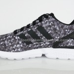 Foot_Locker_Unlocked_adidas_ZX_Flux_Monochrome_Prism_5