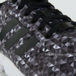 Foot_Locker_Unlocked_adidas_ZX_Flux_Monochrome_Prism_6