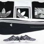 Foot_Locker_Unlocked_adidas_ZX_Flux_Monochrome_Prism_7