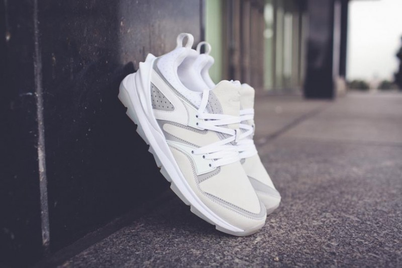 Foot_Locker_Unlocked_Puma_Blaze_Swift_Tech_2