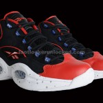Foot_Locker_Unlocked_Reebok_Question_Mid_First_Ballot_1