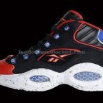 Foot_Locker_Unlocked_Reebok_Question_Mid_First_Ballot_2