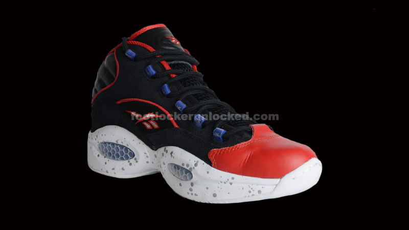 Foot_Locker_Unlocked_Reebok_Question_Mid_First_Ballot_4