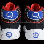 Foot_Locker_Unlocked_Reebok_Question_Mid_First_Ballot_7