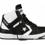 Foot_Locker_Unlocked_Converse_Weapon_86_1