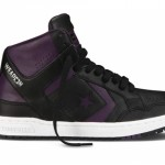 Foot_Locker_Unlocked_Converse_Weapon_86_2
