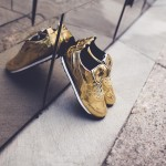 Foot_Locker_Unlocked_PUMA_Avanti_Gold_5