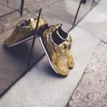 Foot_Locker_Unlocked_PUMA_Avanti_Gold_5