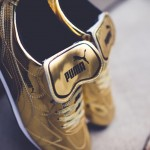 Foot_Locker_Unlocked_PUMA_Avanti_Gold_4