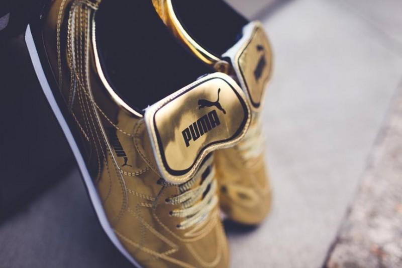 Foot_Locker_Unlocked_PUMA_Avanti_Gold_4