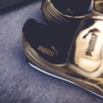 Foot_Locker_Unlocked_PUMA_Avanti_Gold_3