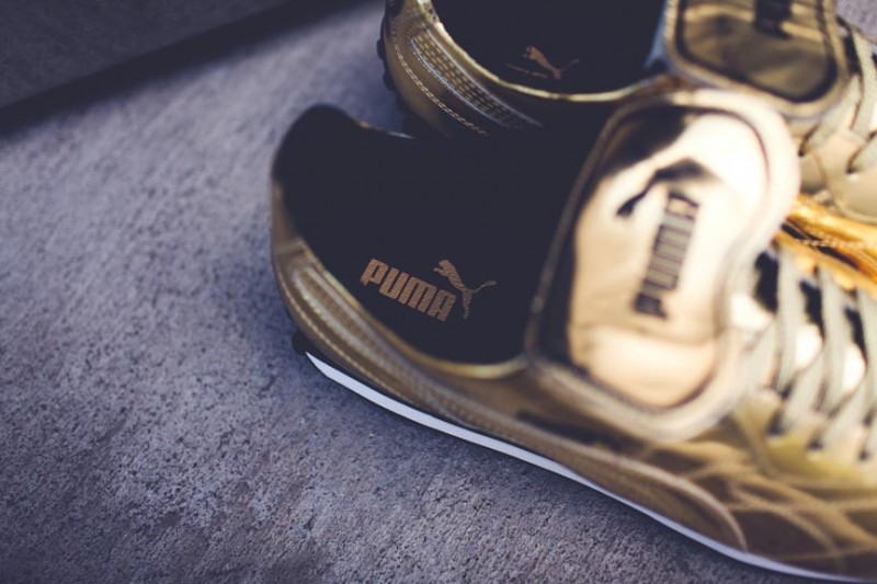 Foot_Locker_Unlocked_PUMA_Avanti_Gold_3