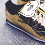 Foot_Locker_Unlocked_PUMA_Avanti_Gold_2