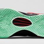 Foot_Locker_Unlocked_Nike_KD_VII_Good_Apples_6