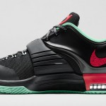 Foot_Locker_Unlocked_Nike_KD_VII_Good_Apples_3