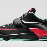Foot_Locker_Unlocked_Nike_KD_VII_Good_Apples_2