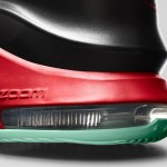 Foot_Locker_Unlocked_Nike_KD_VII_Good_Apples_4