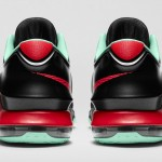 Foot_Locker_Unlocked_Nike_KD_VII_Good_Apples_5
