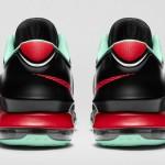 Foot_Locker_Unlocked_Nike_KD_VII_Good_Apples_5