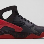 FL_Unlocked_FL_Unlocked_Air_Flight_Huarache_03