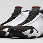 FL_Unlocked_FL_Unlocked_Air_Jordan_14_Retro_Black_Toe_01