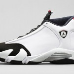 FL_Unlocked_FL_Unlocked_Air_Jordan_14_Retro_Black_Toe_02