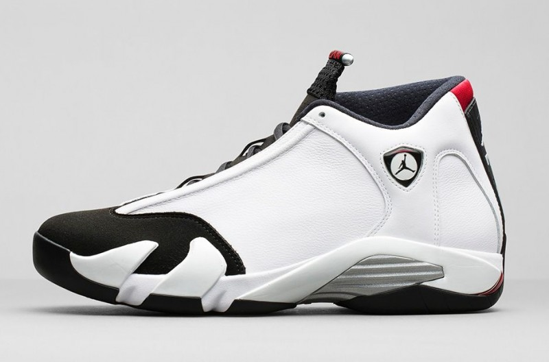 air jordan retro 14 footlocker homeview