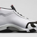 FL_Unlocked_FL_Unlocked_Air_Jordan_14_Retro_Black_Toe_03