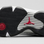 FL_Unlocked_FL_Unlocked_Air_Jordan_14_Retro_Black_Toe_04